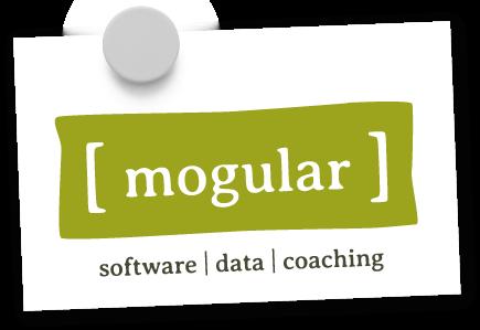 mogular - das Softwareingenieurbüro